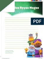 Carta Reyes c 2018