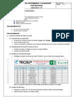 Lab01 - Fundamentos de Excel (1).docx