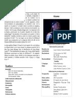 Ozuna - Wikipedia, la enciclopedia libre.pdf