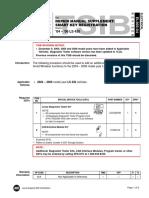 L-EL003-04.pdf
