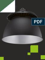 Leviton Advanced Lighting 2017.pdf