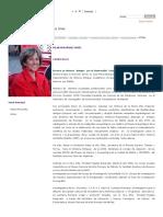 M Pilar Fernandez Uriel