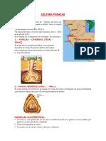 Cultura Paracas 2