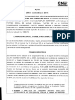Citación a Juan Domínguez Bertel-23:09:2019