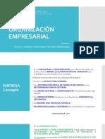 C03 -  UNIDAD 1 - EMPRESA^J EMPRESARIO Y ENTORNO EMPRESARIAL  - VR 2019