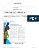 examen Examen parcial - Semana 4_ PROY_PRIMER BLOQUE-ADMINISTRACION DE PERSONAL-[GRUPO1] (1)