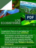diapsoitivas ciencias 4° ecosistemas.pdf