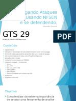 04-NFSEN.pdf