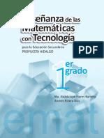 emat_1o_bloq1.pdf