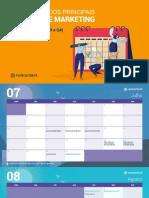 Calendário dos principais evento de marketing de 2019 (Q3 e Q4).pdf