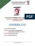 360880407-Informe-de-Rotura-de-Probeta.pdf