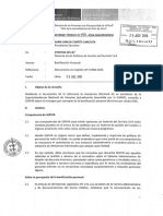 Sobre Bonificación IT_1715 2016 SERVIR GPGSC