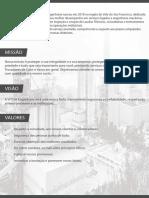 pag1Artboard 1.pdf