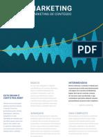 Áudio Marketing.pdf