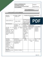 2. 6 GFPI-F-019_Formato_guia_de_aprendizajeNO CONFORMIDAD.docx