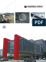 PortfolioFigueiredoFerraz_Portugues_LadoALado_082013.pdf
