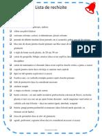 EmaLaScoala_Lista_de_rechizite.pdf