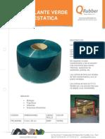 archivo_2015_10_05_15_53_41.pdf