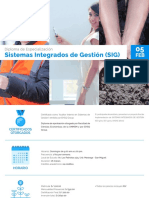BrochureSigSN.pdf
