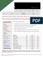 0883_Release_1T19-VF.pdf