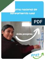 pnsr folleto.pdf