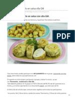 juanideanasevilla.com-Albóndigas de pollo en salsa olla GM