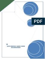 2-CONCEPTO DE DISCAPACIDAD.pdf