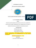 g3 Informeparcial_biopolimeros-gladiolos