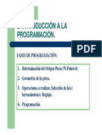 2. INTRODUCCIÓN A LA PROGRAMACIÓN. FASES DE PROGRAMACIÓN_.pdf