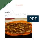 gastronomia 11.docx