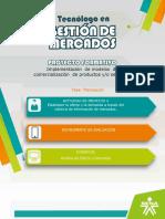 Ap04 Ev03 Plantilla Entregable Actividad