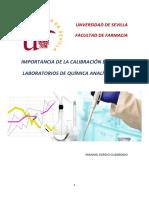 CALIBACION.pdf