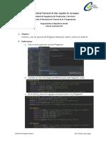 Laboratory_2.pdf