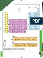 Edaschem 1369 381 PDF