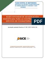 13.Bases_Integradas_AS_Consultoria_de_Obras_2019_2DA_CONV__20190805_201630_877.pdf