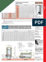 Boilere-zincate-cu-serpentina.pdf