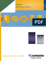 Brosura panouri solare pentru specialisti.pdf