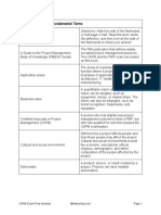 1-Project-Management-Fundamental-Terms.pdf