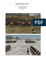KS napoleonic mod for SOW italiano