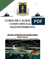 07-CAP-Mantenimiento-Politica oportunidad.ppt
