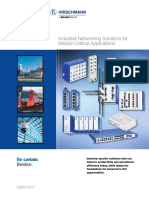 industrial-networking-solutions-for-mission-critical-applications-catalog.pdf