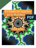 El_Talon_de_Aquiles_de_la_Watchtower.pdf