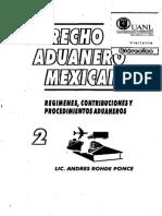 andres rohde ponce - derecho aduanero mexicano 2.pdf