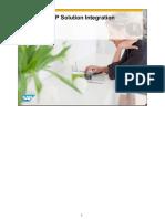 271209819-Hybris-SAP.pptx