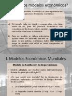 Clase Entorno Eco. Int. (1)
