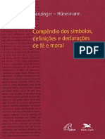 compc3aandio-dos-sc3admbolos-definic3a7c3b5es-e-declarac3a7c3b5es-de-fc3a9-e-moral.pdf