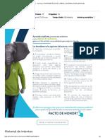 Quiz 1 - Semana 3_ RA_PRIMER BLOQUE-COMERCIO INTERNACIONAL-[GRUPO6](1).pdf