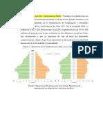 REALIDAD-NUTRICIONAL-EN-NORTEAMERICA.docx