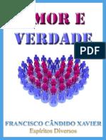 amoreverdade.pdf