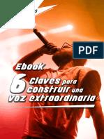 6_claves_para_una_voz_extraordinaria_John_loza.pdf